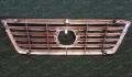 Решетка радиатора на Lexus LX470 2002-2007г.